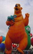 Sandiego-bear2003