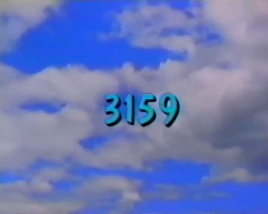 File:3159.jpg