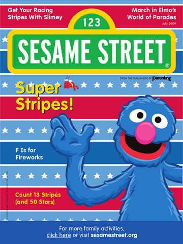 File:Sesamemagazine-200907-cover.png