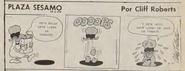 1973-12-13