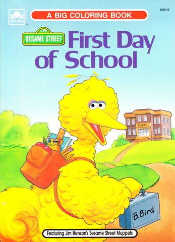 File:Firstdayofschool.jpg