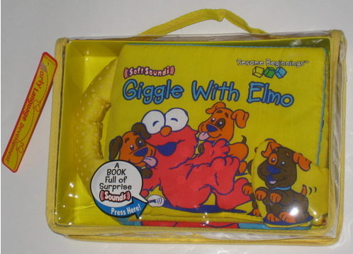 File:Gigglewithelmo.jpg