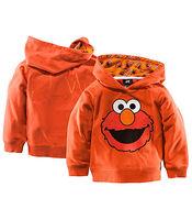 H&M-ElmoHoodie-(2010)