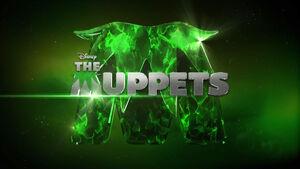 MuppetsBeingGreenTeaser16