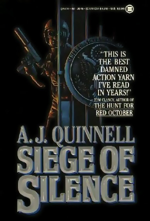 Siege-of-Silence