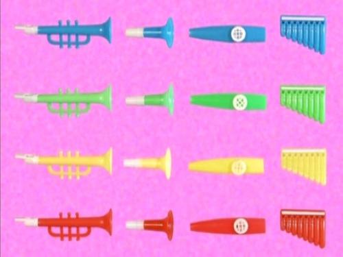 File:Toyinstrumentparade.jpg
