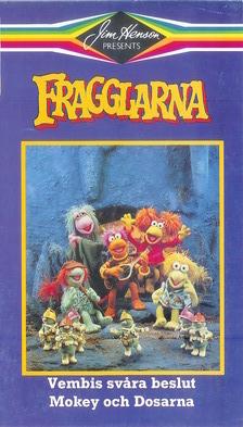 File:Fragglarna-vid-3.jpg