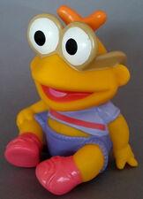 Hasbro scooter figure