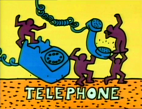 File:KHaring.Telephone.jpg