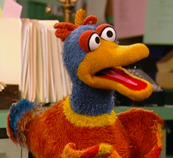 119305 additionally Kids  song as well Mad  magazine also Pino in addition Smalltown  USA. on oscar sesame street christmas