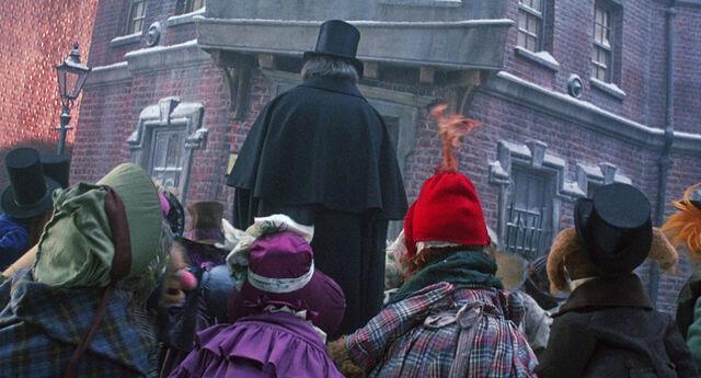 File:Scrooge2.JPG