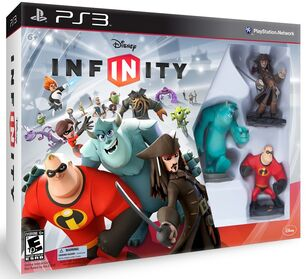 Disney-infinity-starter-pack-ps3-6509-MLB5081364013 092013-F