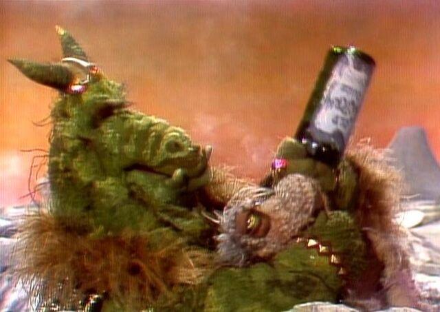 File:Scred and ploobis drunk.JPG