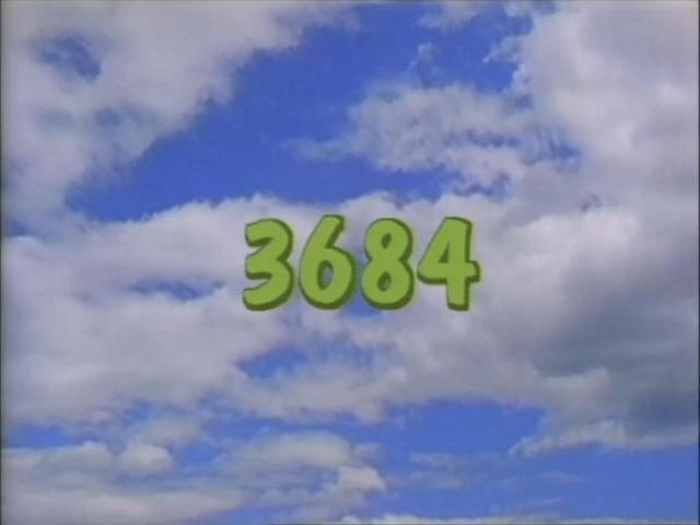 File:3684.jpg