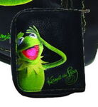 Bb designs wallet kermit