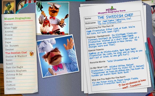 File:Muppets-go-com-bio-chef.png