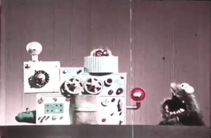File:1967 ibm film13.jpg