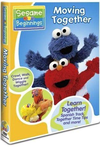 File:Moving.Together DVD.jpg
