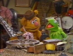 MuppetMoments2