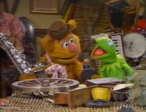 File:MuppetMoments2.jpg