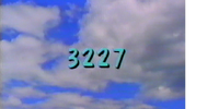 Episode 3227