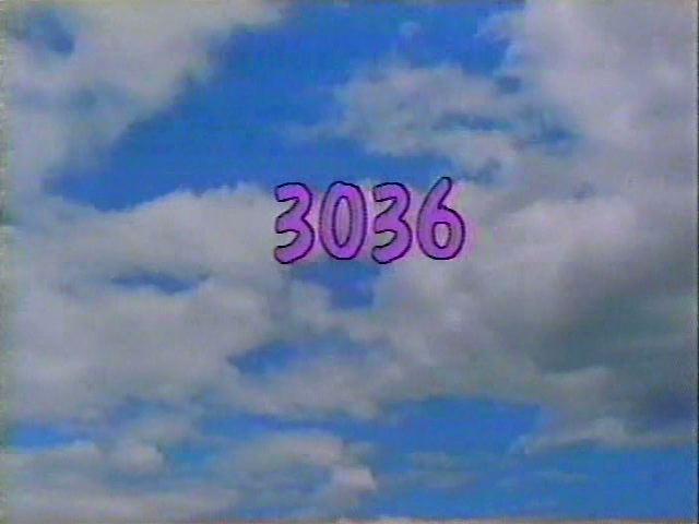 File:3036.jpg