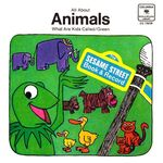CC1970Animals