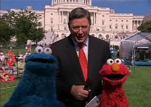 Elmo-Cookie-Capitol