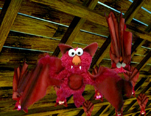File:Ewsleep-bats.jpg
