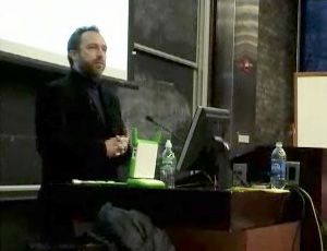 File:Jimmywales20070201.jpg