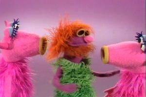 Muppet Show - Mahna Mahna...m HD 720p bacco... Original! - YouTube