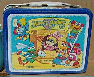 File:Muppetbabieslunchboxback.jpg