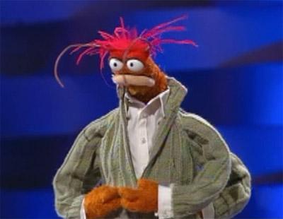 File:Pepe-sweater.jpg