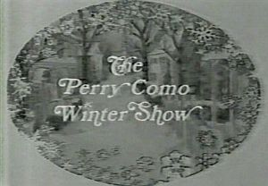 Title.perrycomowinter