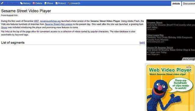 File:Videoplayerpage2.jpg