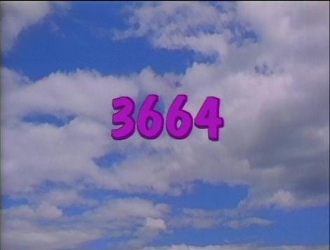 File:3664.jpg
