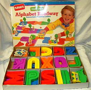 File:Alphabetroadway1.jpg