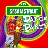 Dance Party (Sesamstraat)