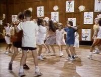 Film.Kids.dancing
