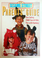 Ss parents guide oct - fire safety