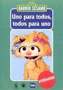 BarriosesamoVHS5