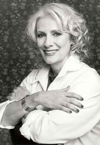 File:Bettybuckley.jpg
