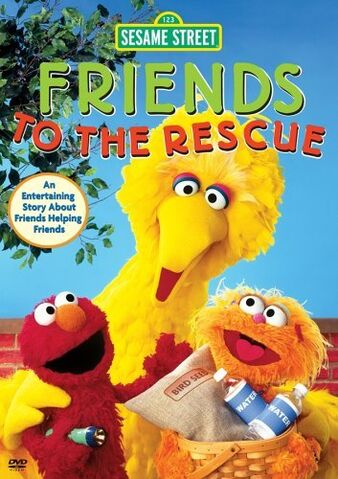 File:Friendsrescue.jpg
