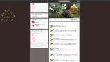MMW-twitter-kermitrules17