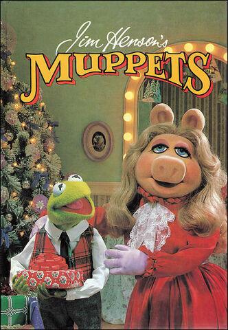 File:Muppetannual1984.JPG