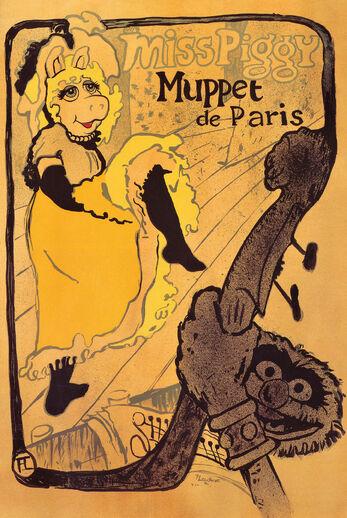 File:Muppetart09lautrec.jpg