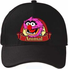 Subliem nl cap animal