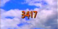 Episode 3417