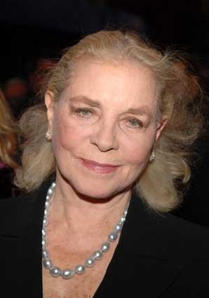 File:Bacall.jpg