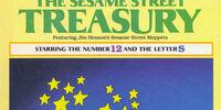 The Sesame Street Treasury Volume 12